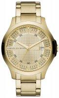 Zegarek Armani Exchange  AX2415