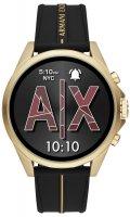 Zegarek Armani Exchange  AXT2005