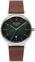 Zegarek męski Bauhaus Quartz BA-2140-4