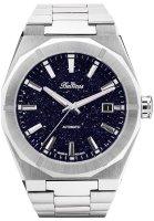 Zegarek męski Balticus Gwiezdny Pył BLT-BALSDBAD