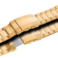 Balticus BLT-BALSDGANDG zegarek męski Gwiezdny Pył