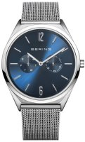 Zegarek Bering  17140-007