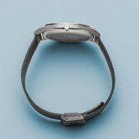 Bering 17140-102 zegarek klasyczny Ultra Slim