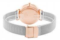 Bisset BIS060 zegarek damski Klasyczne