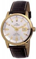 Zegarek Bisset  BIS065