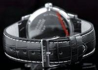 Bisset BIS066 zegarek klasyczny Klasyczne