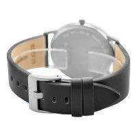 Bisset BIS067 zegarek klasyczny Klasyczne