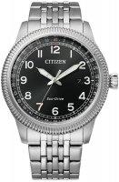 Zegarek Citizen  BM7480-81E