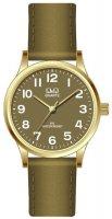 Zegarek QQ  C214-810