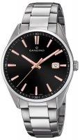 Zegarek Candino  C4621-4