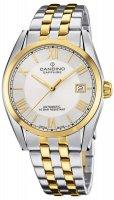 Zegarek Candino  C4702-1