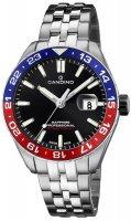 Zegarek Candino  C4717-1