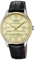 Zegarek Candino  C4640-2