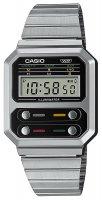 Zegarek Casio Casio Vintage A100WE-1AEF