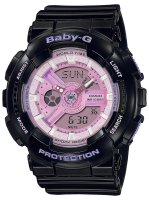 Zegarek Casio Baby-G BA-110PL-1AER