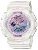 Zegarek Casio Baby-G BA-110PL-7A1ER
