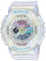 Zegarek Casio Baby-G BA-110PL-7A2ER