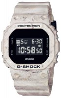 Zegarek Casio G-Shock DW-5600WM-5ER