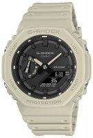 Zegarek Casio G-SHOCK GA-2100-5AER