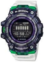 Zegarek Casio G-SHOCK GBD-100SM-1A7ER