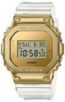 Zegarek Casio G-SHOCK GM-5600SG-9ER