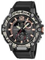 Zegarek Casio G-Shock GST-B300WLP-1AER