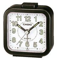 Zegarek Casio  TQ-141-1EF