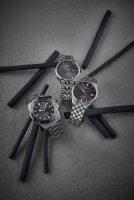 Certina C033.451.11.031.00 męski zegarek DS-8 bransoleta
