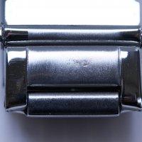 Citizen AW1030-50H-POWYSTAWOWY zegarek klasyczny Ecodrive