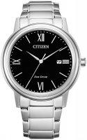 Zegarek Citizen  AW1670-82E
