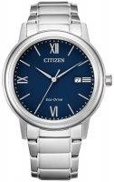 Zegarek Citizen  AW1670-82L