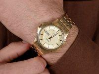 Citizen BF2013-56PE zegarek elegancki Elegance
