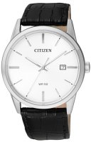 Zegarek męski Citizen Elegance BI5000-01A