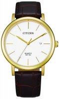 Zegarek Citizen  BI5072-01A