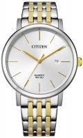 Zegarek Citizen  BI5074-56A