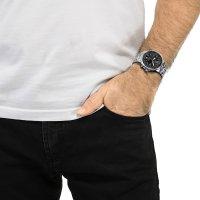 Citizen CB0230-81E zegarek męski Radio Controlled