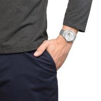 Citizen NH9120-88A zegarek męski Titanium