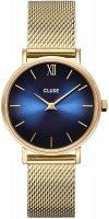 Zegarek Cluse  CW10202