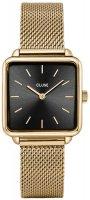 Zegarek Cluse  CW10308
