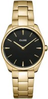 Zegarek Cluse  CW11208