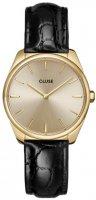 Zegarek Cluse  CW11209