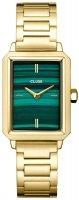 Zegarek damski Cluse Fluette CW11502