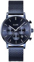 Zegarek Cluse  CW21001