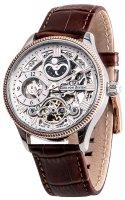 Zegarek męski Carl von Zeyten Kirnbach CVZ0034RWH