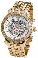 Zegarek Carl von Zeyten  CVZ0062GWHM