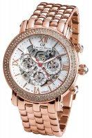 Zegarek Carl von Zeyten  CVZ0062RWHM