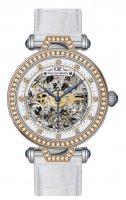 Zegarek Carl von Zeyten  CVZ0071RWH