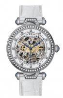Zegarek Carl von Zeyten  CVZ0071WH