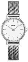Zegarek Cluse  CW0101211007