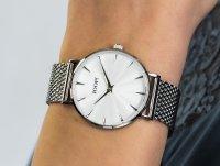 damski Zegarek klasyczny Joop Bransoleta 2022840 bransoleta - duże 4